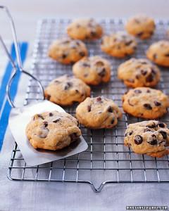 http://www.marthastewart.com/recipe/soft-chocolate-chip-cookies?backto=true